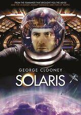 Solaris Movie Poster 18'' X 28'' ID:1