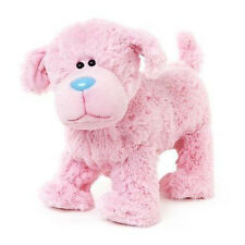 ME TO YOU JOIN IN AND PLAY TATTY PUPPY - BRAND NEW BOXED TOY - GD6W0022