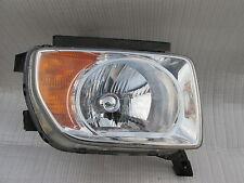 Honda Element Headlight Front Head Lamp OEM 2003 04 05 2006 Right