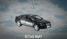 Auto di modellismo statico per Audi