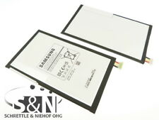 Samsung Galaxy Tab 3 SM- T310 T311 T315 Akku Batterie 4450 mAh T4450E