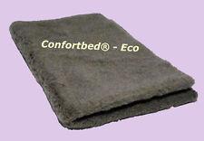 Tapis Confortbed Vetbed ECO 100x150cm avec anti-dérapant