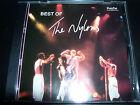The NylonsThe Best Of Rare Australian Greatest Hits CD