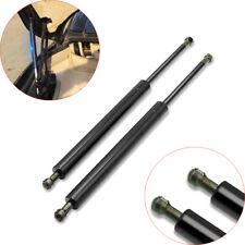 2Pcs Rear Trunk Tailgate Lift Support Shock Strut Damper For Lexus SC430 2000-10