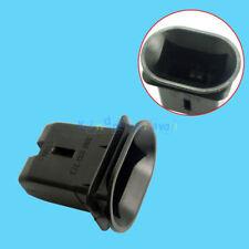 Seat Grommet Clip For Audi A4 95-01 A6 98-05 VW Passat 97-05 Skoda Superb 02-08