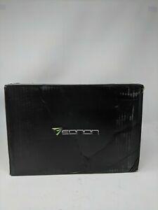 "Eonon GA9350-SJ0080 10"" Android 9 Car Stereo Radio DVD GPS Navigation 4G"