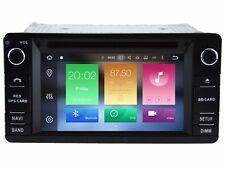 "6.2"" Android 8.0 Car DVD GPS Radio for Mitsubishi Outlander ASX Lancer 2007-2017"