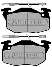 CITROEN SAXO 1.1 Brake Pads Set Front 96 to 03 425091 425137 425140 425147 New