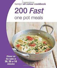 Libros de cocina y gastronomía inglés de bolsillo