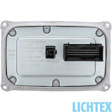 XENUS A2229004505 VOLL-LED Scheinwerfer Steuergerät für Mercedes Benz CL S