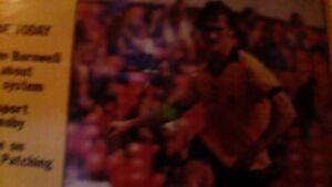 Wolverhampton Wanderers v Coventry City - 17 November 1979