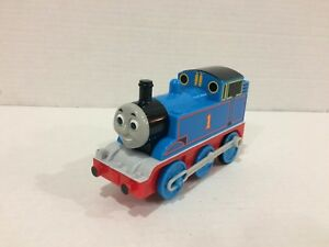 Spin Master Motorized Thomas Train with Sounds FREE Shipping!