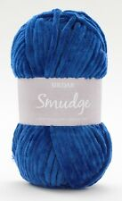 Sirdar Smudge Chenille 100g - RRP 4.68 OUR PRICE £3.35