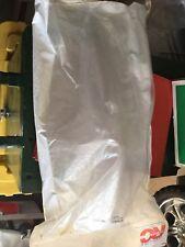 Vintage Tamiya F1 F103 Sauber 58130 Body Nos Rare