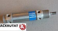 Festo Rundzyliner DSW-40-40-P Pneumatik Zyliner Hub Druckluft
