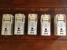 5 Multi-Nation travel adapters from Radio Shack