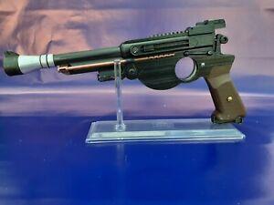 Star Wars IB94 Mandalorian Blaster