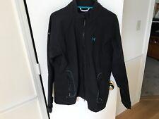 Under Armour Men's Jacket XL Black