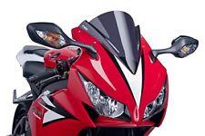 Articoli per carrozzeria e telaio da moto per 2015 Honda