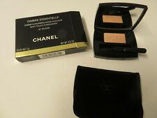 1 x # 67 Island by Chanel Soft Touch Eye Shadow 2 g /0.07 oz in Pouch Nib