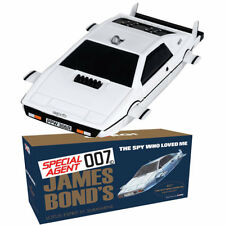 CORGI CC04513 James Bond, Lotus Esprit The Spy Who Loved Me