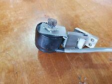 Encoder for Backgauge of Challenge 305 Mpx Paper Cutter