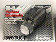 Streamlight M-5 Tactical Weapon Mount Flashlight