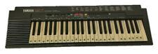 Yamaha PSR-3 Portable Keyboard w/ 100 Voice Bank & Learning Keys Notes