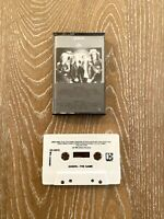QUEEN The Game Cassette Tape 1980 Elektra Records