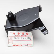 Honda 28410-ZV1-003B Recoil Starter Case