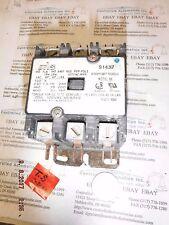 MARS 91432 Contactor 40 FLA 50 AMP