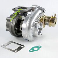 for Nissan 200SX S13 S14 SR20DET CA18DET T25 T28 AR .64 Turbo Charger Turbolader