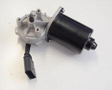 Wischermotor Frontscheibenwischermotor Vorne AUDI A4 B5 A6 C5 4B1955113A