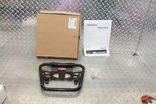 KTM Adventure 1190 1290  Pro Zega Top Case Carrier Plate New ( KTM 5 )