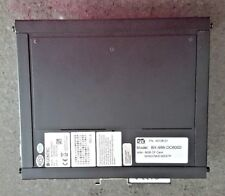 Contec DTX Fanless Embedded Computer 8GB CF Card Windows WES7P BX-956-DC6000