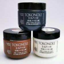 Seiwa - Tokonole Burnishing Gum