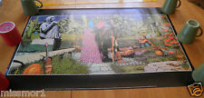 1979 Barry Windsor Smith The Enchantment poster DD22 Netherlands 23x35""