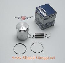 Hercules K 50 Sachs 50 S Motor Zylinde Kolben Gr.B  Top Qualität Moped KKR Neu *