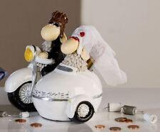 moped mit beiwagen ebay. Black Bedroom Furniture Sets. Home Design Ideas