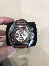 Men's D&G Dolce And Gabbana Watch - DW0213
