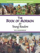 The Book of Mormon for Young Readers