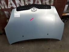 TOYOTA ECHO BONNET HOOD HATCH 2 WASHER SQUIRTERS TYPE, 10/99-09/05