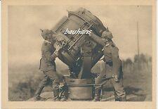 AK nos etats-en guerre mondiale-Aviateur défense Division 1.wk (t600)