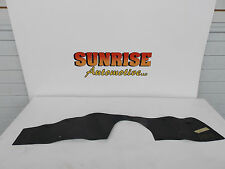 GM 14027795 INNER SLASH SHIELD LH CHEVY GMC TRUCK BLAZER JIMMY SUBURBAN 1981-91
