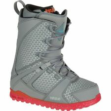 ThirtyTwo Men TM-Two Snowboard Boots (9) Grey