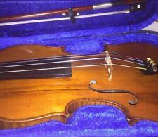 vintage violin 4/4