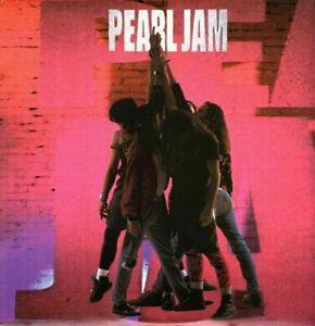 Pearl Jam Ten Vinyl: Vinyl