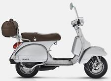 Vespa 75 to 224 cc Capacity (cc) Motorcycles & Scooters