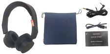 Plantronics BackBeat FIT 500 negro en la oreja Auriculares Bluetooth Wireless Sport