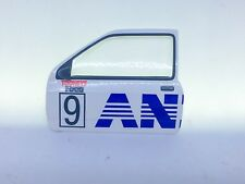 1:18 Passenger Door - 1988 Allan Moffat Ford Sierra RS500 Bathurst -- Spare Part
